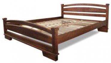 Кровать ТИС Атлант 2 - от 90 до 180см