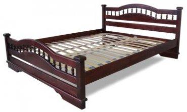 Кровать ТИС Атлант 7 - от 90 до 180см