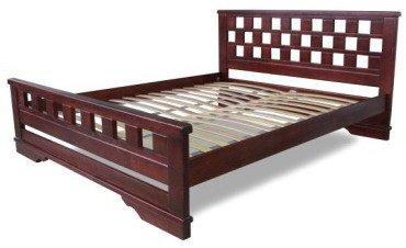 Кровать ТИС Атлант 9 - 180см