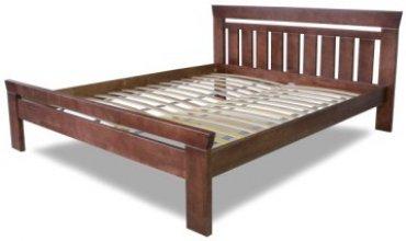 Кровать ТИС Мадрид - 90см