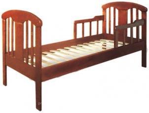 Детская кровать ТИС Юниор - 70х160см