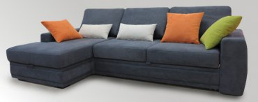 Модульный диван Майами (Бд+2Р156км+ПОтт78б/я+Бд)