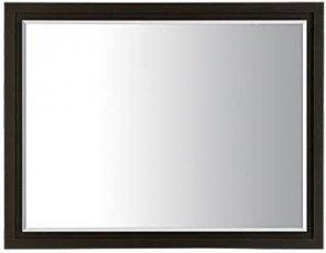 Зеркало LUS Арека