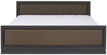 Кровать LOZ/160 Арека