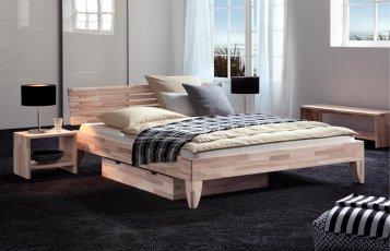 Кровать Justwood Фридом - 160х200см