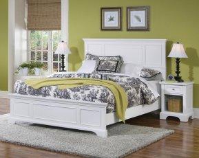 Кровать Justwood Картель - 160х200см