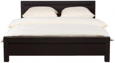 Кровать LOZ 160 August
