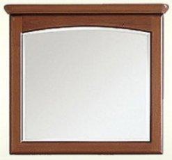 Зеркало DLUS 97 Бавария