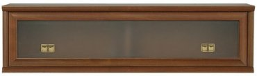 Шкафчик навесной SFW1W/147 Болден