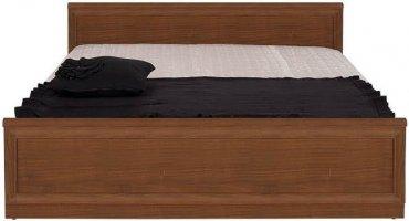 Кровать LOZ/160 Болден