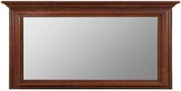 Зеркало LUS 155 Кентаки