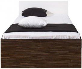 Кровать LOZ/90 Ринго