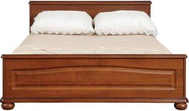 Кровать 160 Наталия