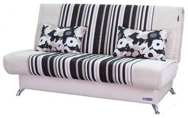 Диван-кровать Sofyno Дели