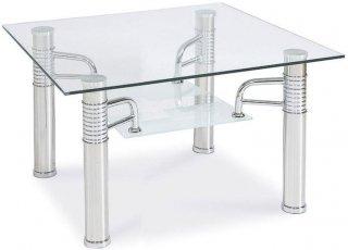 Журнальный стол Reni D