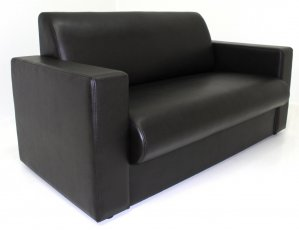 Кресло Респект 94 см