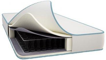 Матрас DonSon Classic evro - ширина 80см