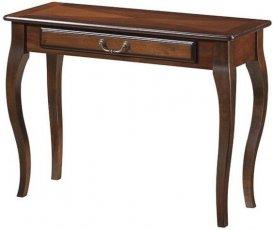 Консольный стол Padova D