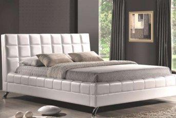 Кровать Salta