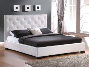 Кровать Toronto