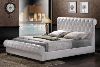 Кровать Malibu