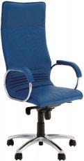 Кресло для руководителя Allegro