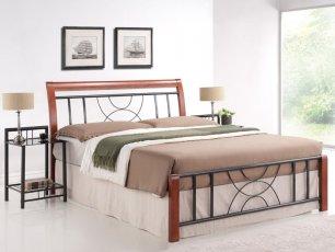 Кровать Cortina - 160см