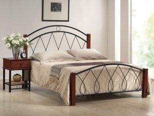 Кровать Capri - 160см