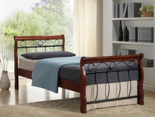 Кровать Venecja bis