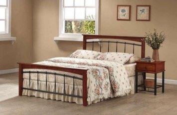 Кровать Amsterdam