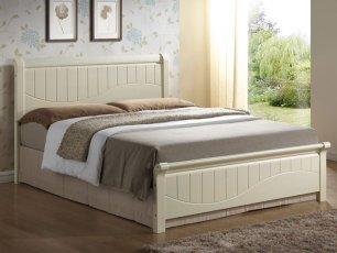 Кровать Frankfurt - 180