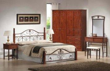 Спальня Sophia