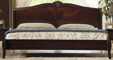 Кровать Madera