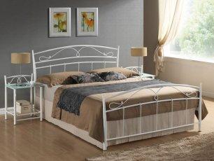 Кровать Siena - 160см