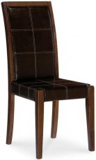 Кухонный деревянный стул CS-90