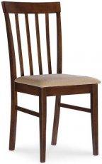 Деревянный кухонный стул C-20