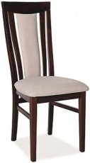 Деревянный стул GL-15