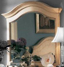 Зеркало Justwood Флоренция