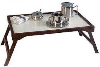 Столик для завтрака Justwood Флоренция