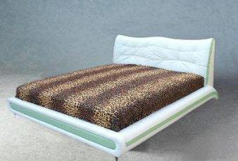 Кровать Ириус 160x200