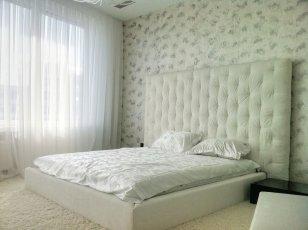 Кровать Грация Bonaldo 160x200