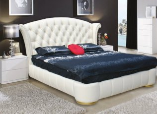 Кровать Josephine 180x200