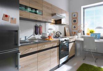 Модульная кухня Junona