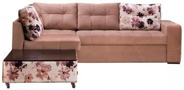 Угловой диван Хилтон 3 М-2