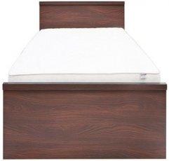 Кровать LOZ/90 (каркас) Джули
