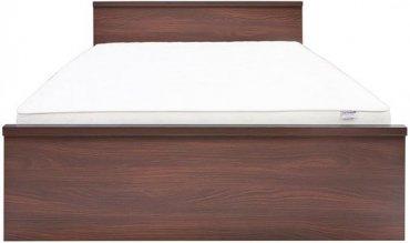 Кровать LOZ/140 (каркас) Джули
