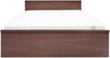 Кровать LOZ/160 (каркас) Джули