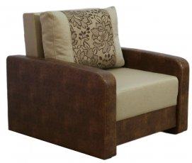 Кресло-кровать Техас