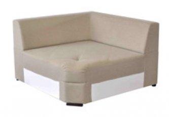 Модуль диван а Шериданс - Х1