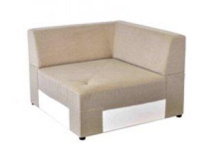 Модуль диван а Шериданс - Х2